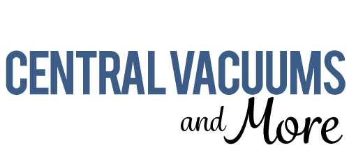 Central Vacuums & More